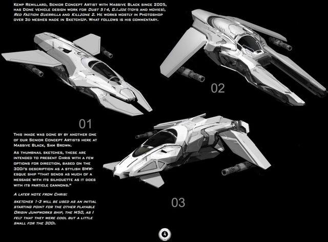 File:Potential M50s.jpg