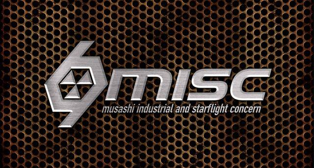 File:MISC logo 5.jpg
