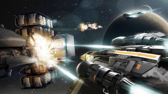 File:Buccaneer-VS-Hull.jpg