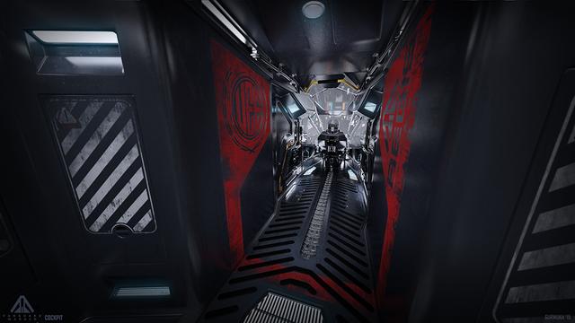 File:013 Vanguard warden cockpit.png