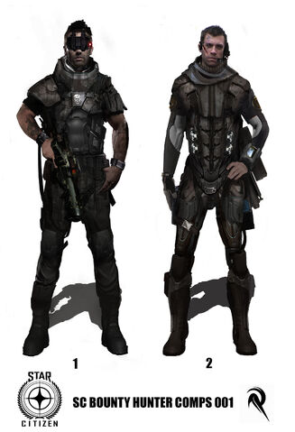 File:Bounty Hunter Concepts 001 RM.jpg