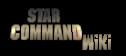 Star Command Wiki