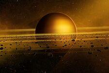 Saturn bg 480