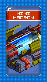 File:T Armory 1 MiniHadron.jpg