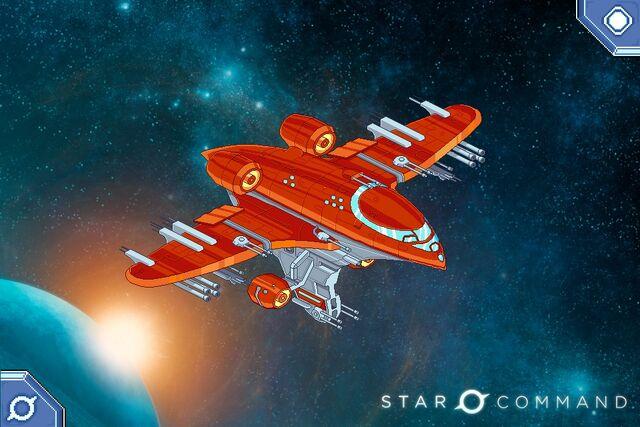 File:Star command avarians.jpg