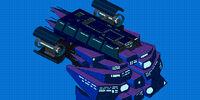 Vocar Ship
