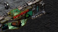 File:HoverWorld SC1 Game1.jpg