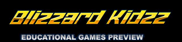 File:BlizzKidzz Logo1.png