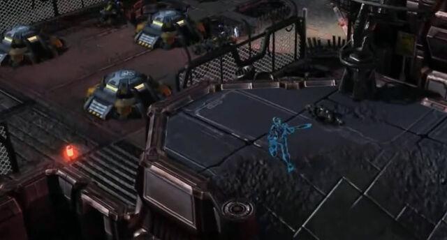 File:GhostofaChance SC2-WoL Game1.jpg