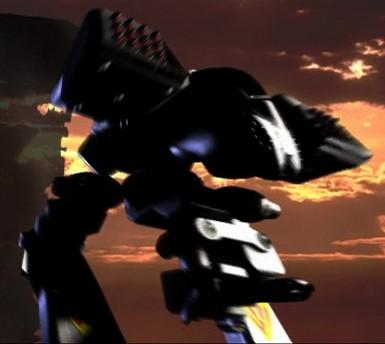 File:Goliath SC1 CineUEDVicRep1.jpg