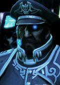 BlackOpsBattlecruiser NCO Head1