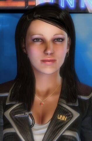 File:KateLockwell SC2 Head1.JPEG