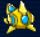 SC2Emoticon LotVProbe