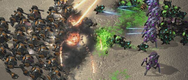 File:IncomeWars SC2 Game1.jpg