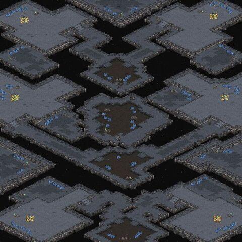 File:DividedFactions SC1 Map1.jpg
