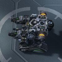 Eradicator SC2-HotS Game1