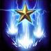 File:GetaGrip SC2-HotS Icon.jpg