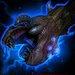 Conviction SC2-HotS Icon.jpg