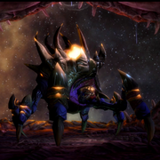Ravager SC2-LotV Story1