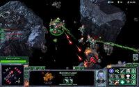 FactoryShips SC2 Game1