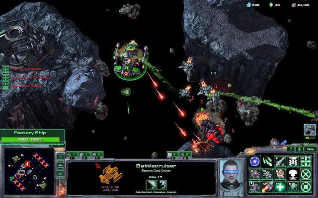 File:FactoryShips SC2 Game1.jpg
