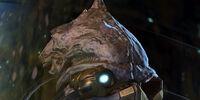 Dragoon (StarCraft II)