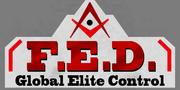 FED SC2 Rend1