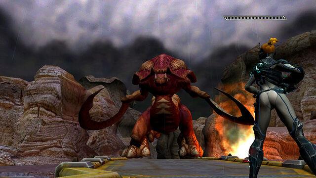 File:Ultralisk SC-G Game1.jpg