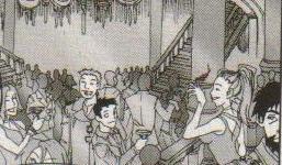 File:OldFamilies SC-GA1 Comic1.jpg