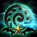 File:SkygeirrMissions SC2-HotS Icon.jpg