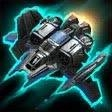 File:YouShallNotPass SC2 Icon1.jpg