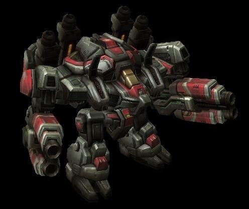 File:Thor SC2 Rend1.jpg