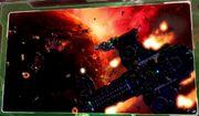 BattleChar SC2-WoL Story1