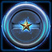 File:CoopDifficulty SC2-LotV AchieveIconCasual4.jpg