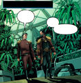 MengskApartmentsGarden SC-Com1 Comic1.jpg