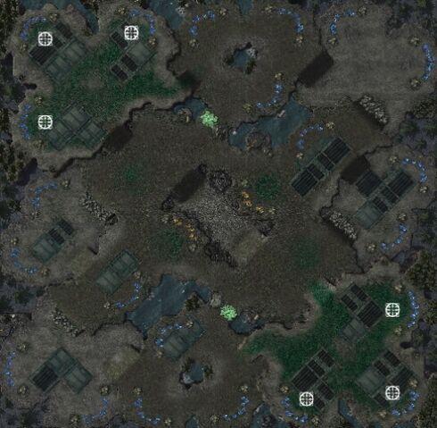 File:Backcountry SC2 Map1.jpg