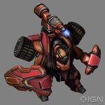 BattleHellion SC2-HotS DevRend1