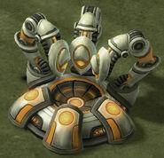 RoboticsBay SC2-LotV Game1