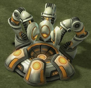 File:RoboticsBay SC2-LotV Game1.jpg