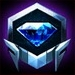 File:Top25Diamond SC2 Icon1.jpg