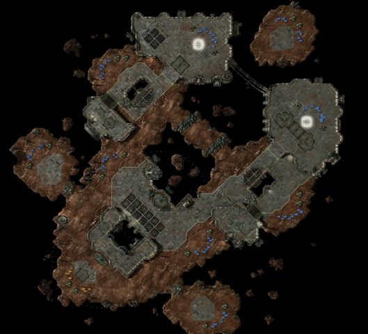 File:ScrapStation SC2 Map2.jpg
