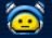SC2Emoticon Neutral