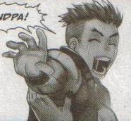 File:Yoshi SC-FL3 Comic1.jpg