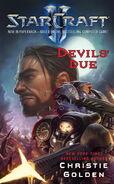 DevilsDue Cover4
