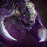 File:ZergLevel3 SC2-HotS Head1.jpg