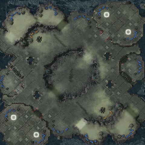 File:LunarColonyV SC2 Map1.jpg