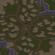 GardenOfAiur SC1 Map1