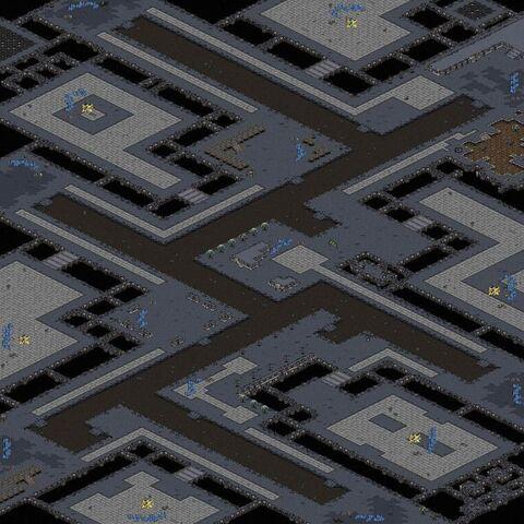 File:ExileStation SC1 Map1.jpg
