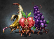 FruitDealer SC2 Art1