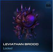 LeviathanOverlord SC2SkinImage